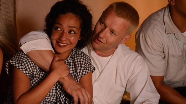 loving-feature-film