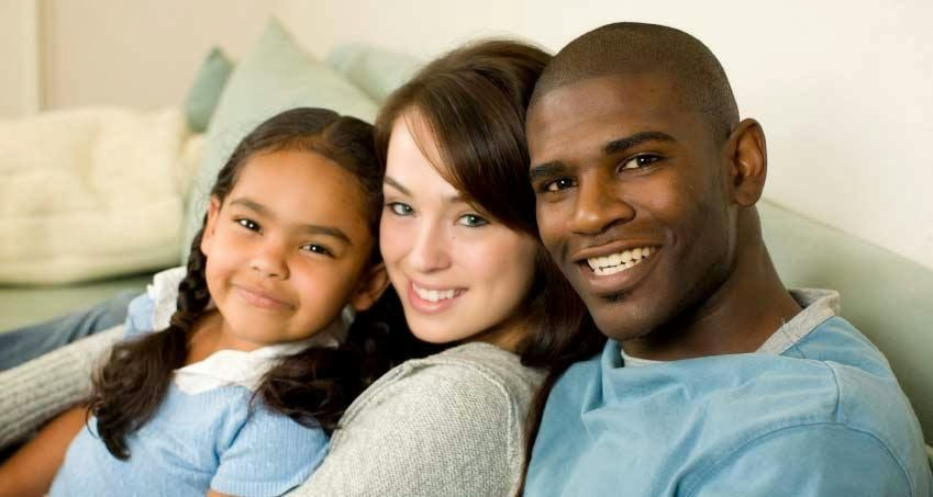 discrimination and families young children Some landlords may not want to rent to families with young children because they believe the children will  examples of landlord discrimination against children.