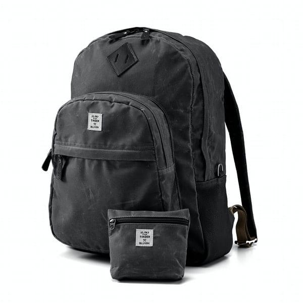 Billykirk No. 297 Backpack