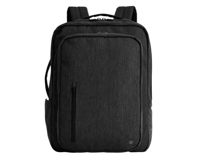 Mack Weldon Ion Backpack