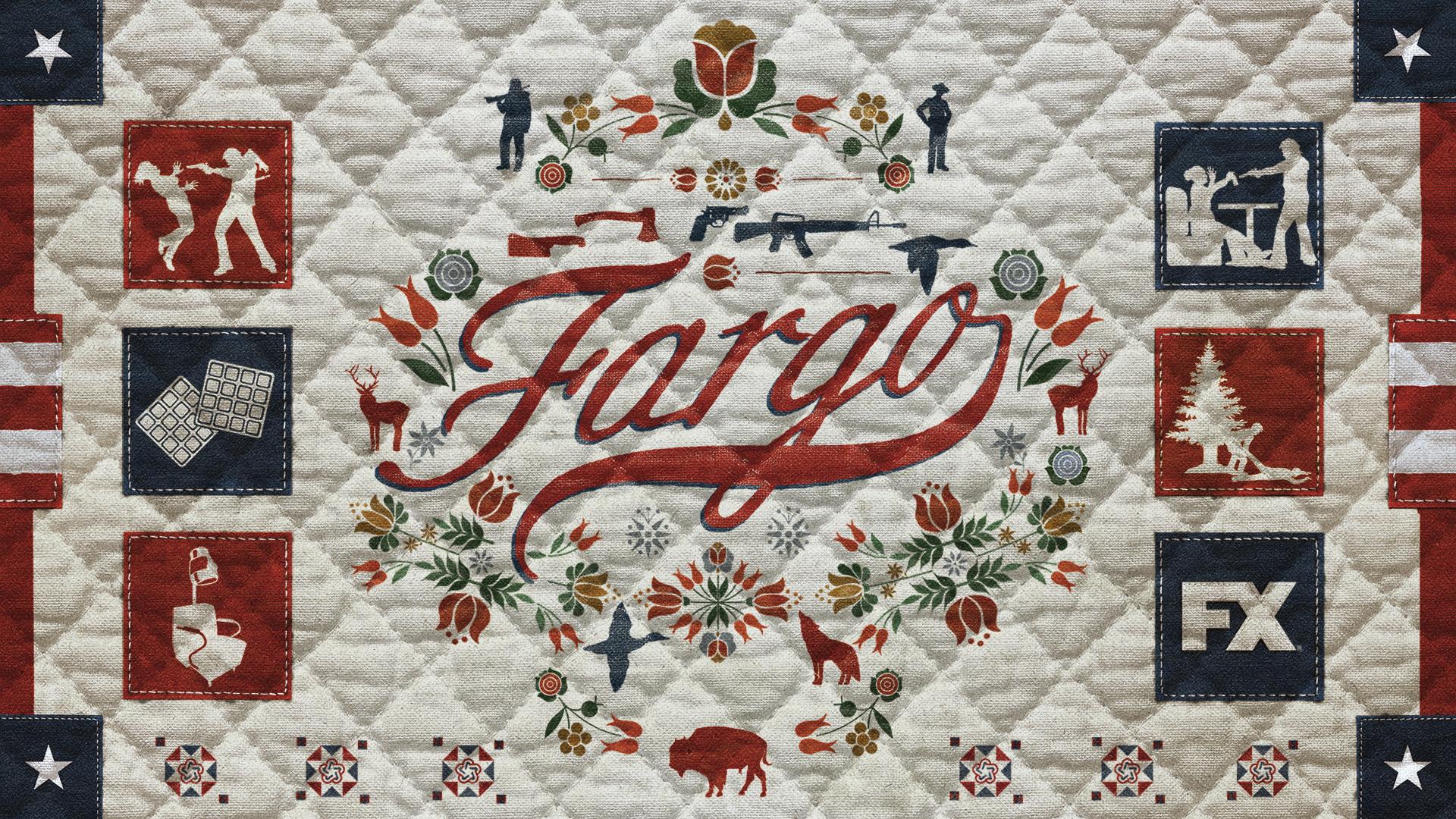Fargo Chapter 2