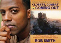rob-smith