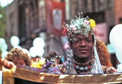 Marsha_P_Johnson