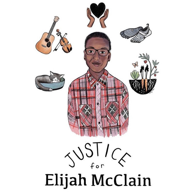 What Happened to Elijah McClain?
