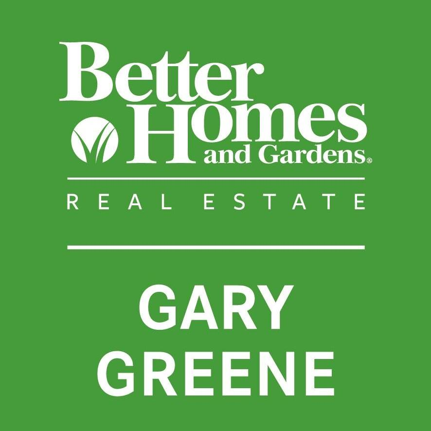 Better Homes and Gardens Real Estate Gary Greene – Bay Area