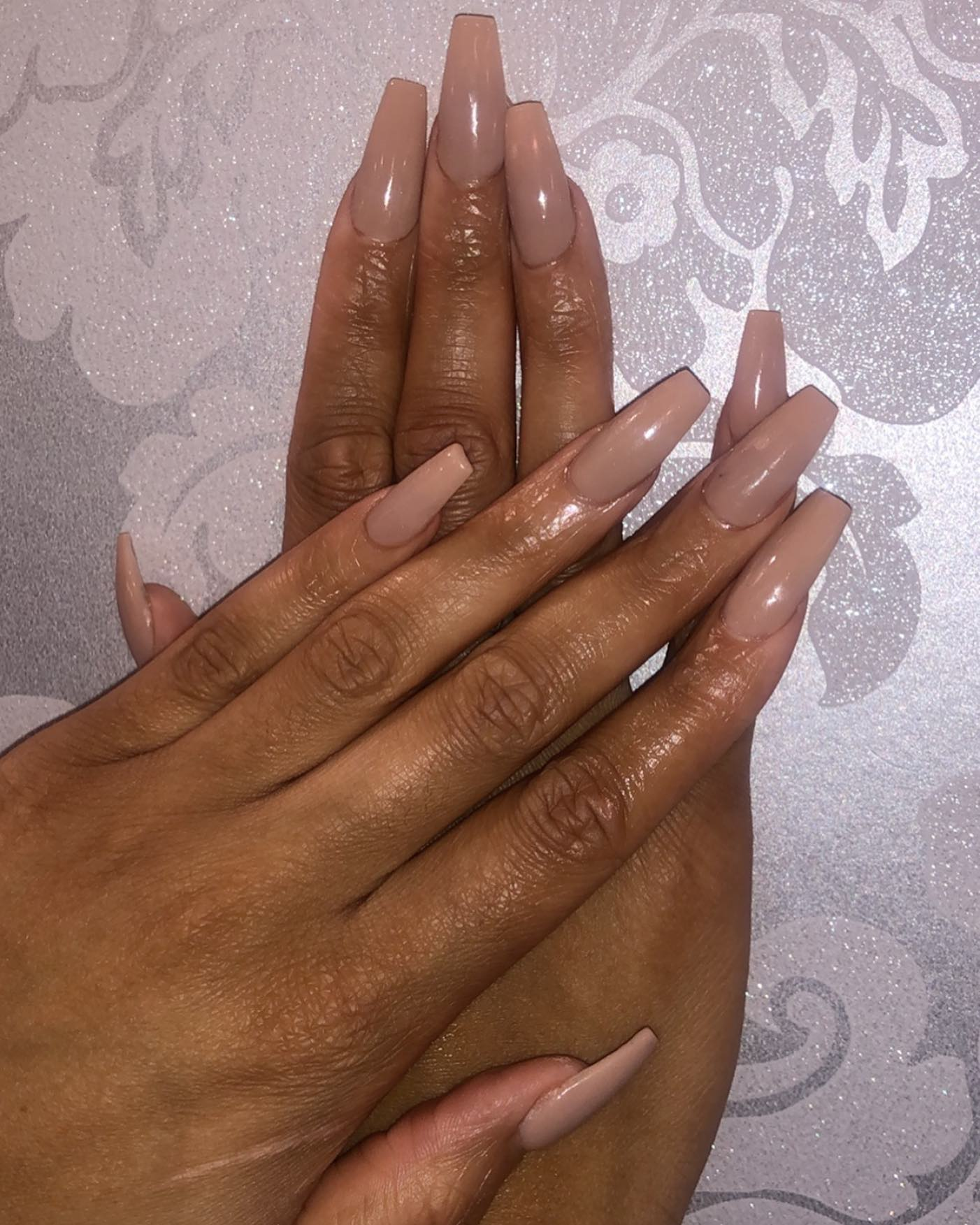 Glossed Glam Factory