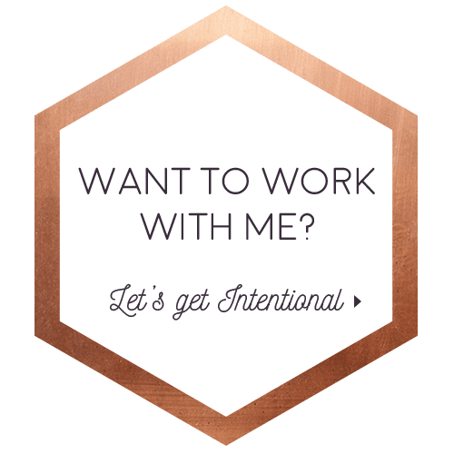 want to work with me