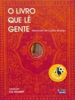o-livro-que-le-gente_capa