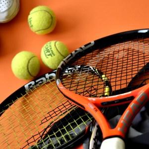raquette-de-tennis