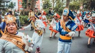2017-06-04-Karneval-der-Kulturen-(c)-Robert-Herhold_DSC9955