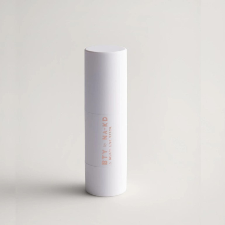NA-KD Multi-Use Blush Stick