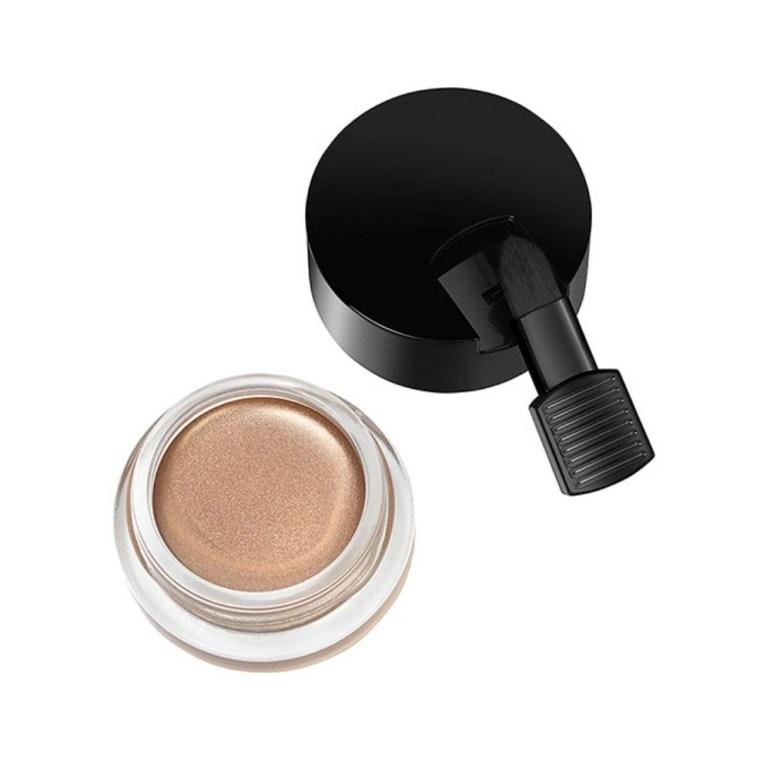Revlon Colorstay Crème Eye Shadow in Creme Brulee