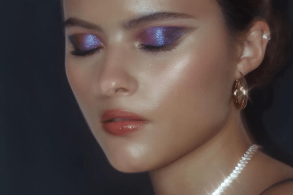 Best Eyeshadow Palettes For Every Budget