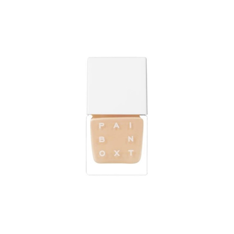 Paintbox Nail Lacquer in Like Flora