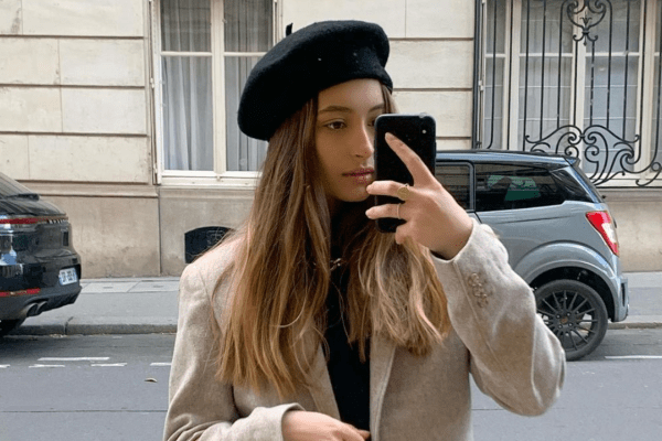 The Best Berets & Why You Need One In Your Winter Wardrobe