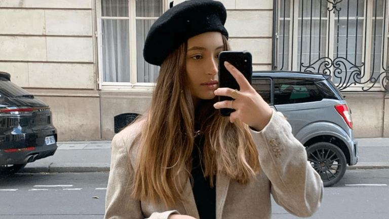 Fashion: The Best Berets For Women