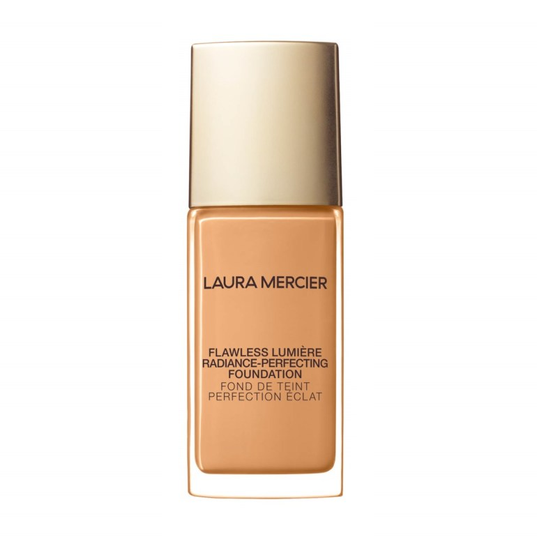 Laura Mercier Flawless Lumière Foundation 30ml