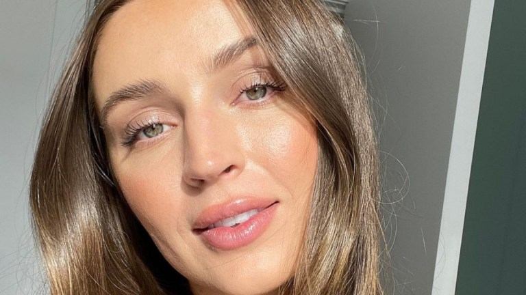 The Best Buildable Coverage Foundations For Everyday Makeup