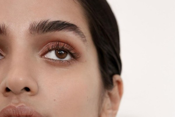 The Eyebrow Products We Swear By In 2021: Best Pencils, Gels, & Powders
