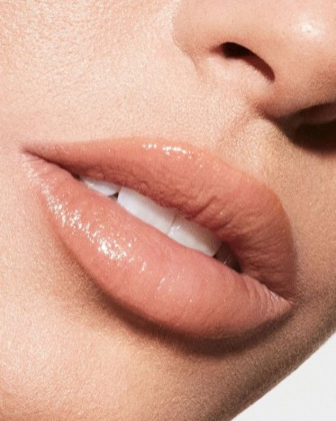 Custom Lip Colour Trend: Makeup By Mario leading the way with DIY bespoke lip colour