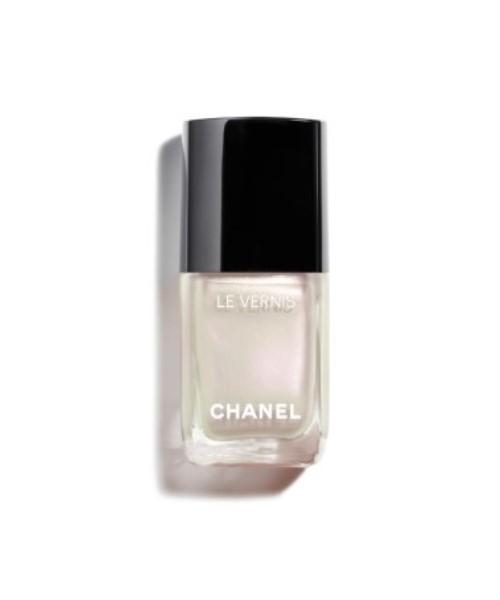 CHANEL Le Vernis Longwear Nail Colour - 889 Perle Blanche