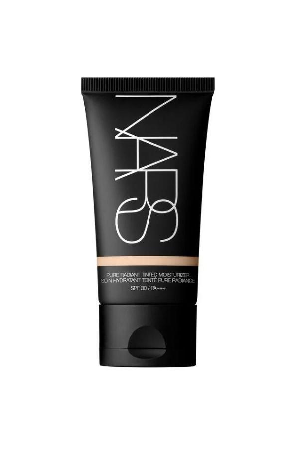 Shop NARS Pure Radiant tinted Moisturiser SPF 30
