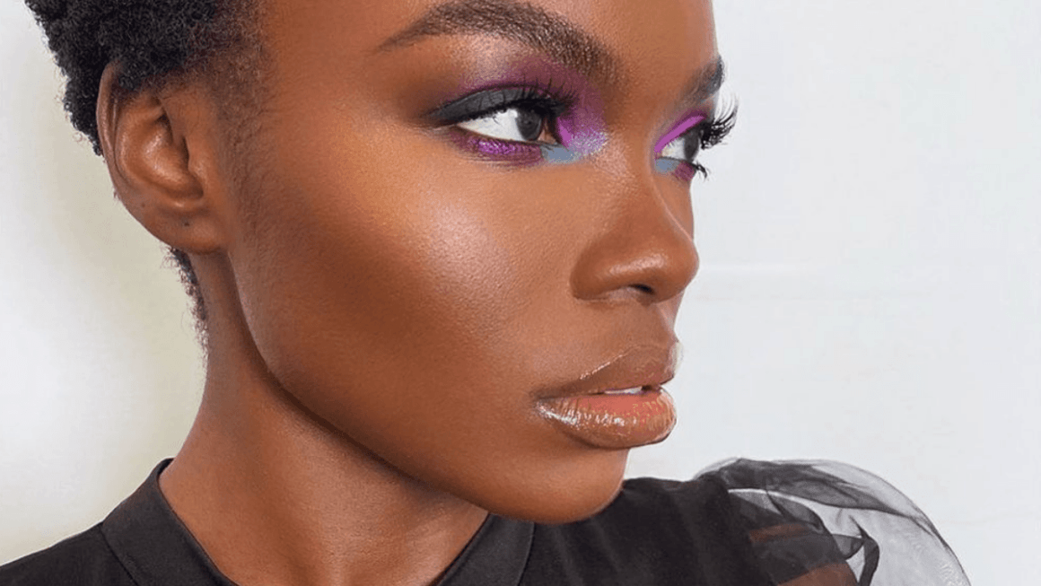 Top 10 Most Pigmented Eyeshadow Palettes For Summer 2021