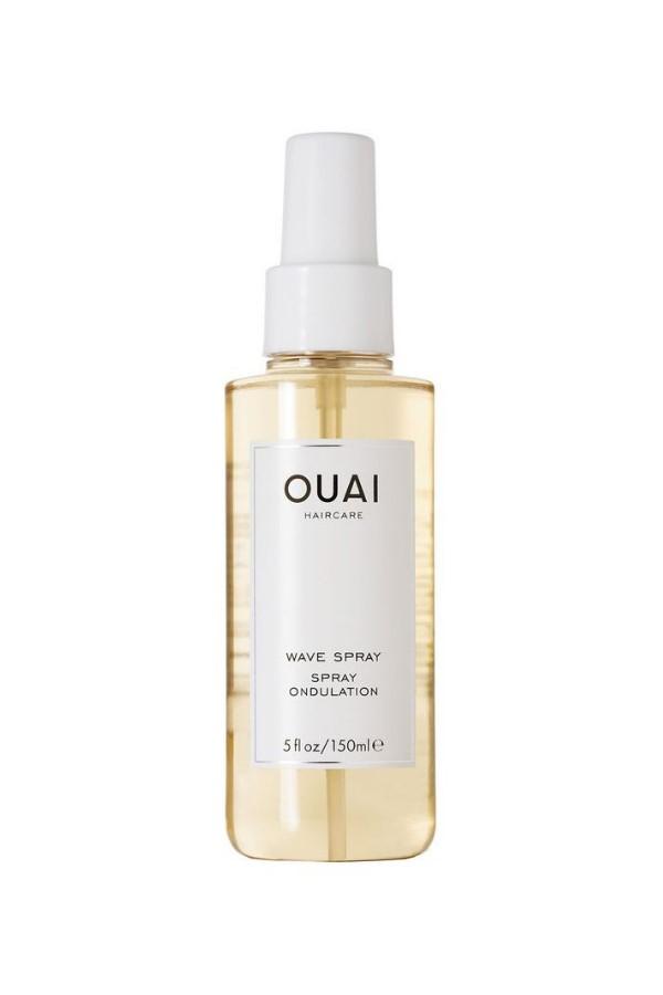 OUAI Wave Spray 145ml