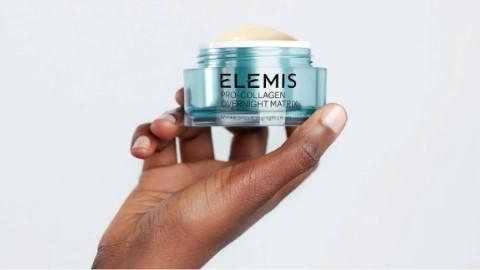ELEMIS – 20% OFF!