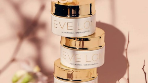 EVE LOM – up to 30% OFF!