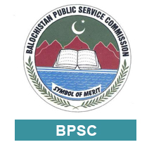 BPSC Past Papers