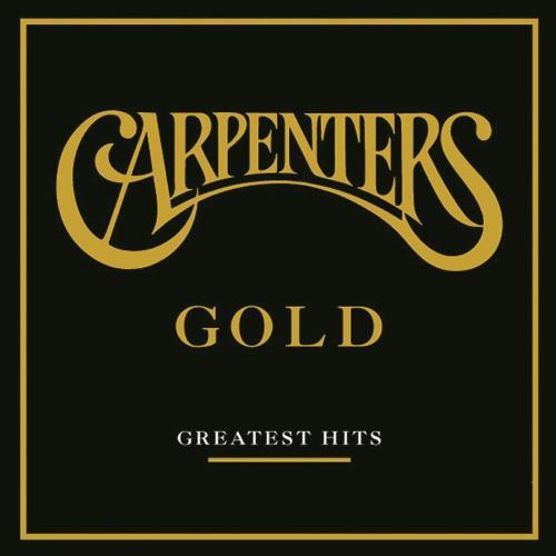 Gold de The Carpenters - CeDe.com
