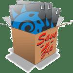 save-n-zip