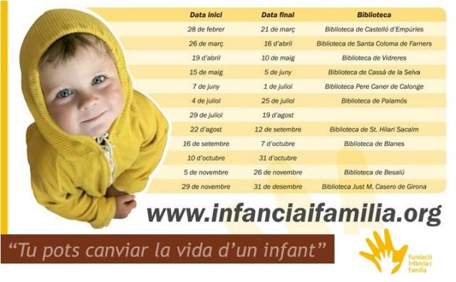 calendari_expo_infancia_familia_biblioteques_Diputacio_Girona_2013_b