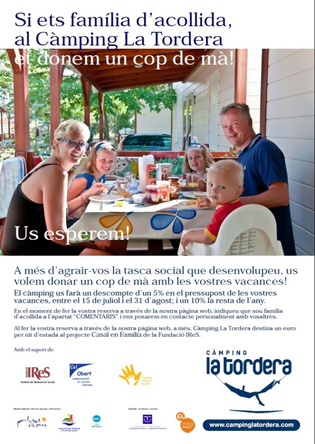 promocio_camping_laTordera_families_acollidores_estiu13