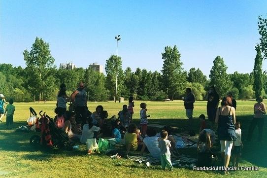 Fundacio_Infancia_Familia_picnic_juliol_2013