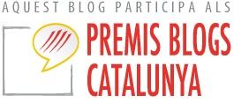 premis_blogs_catalunya