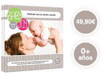 COFRES PER A INFANTS