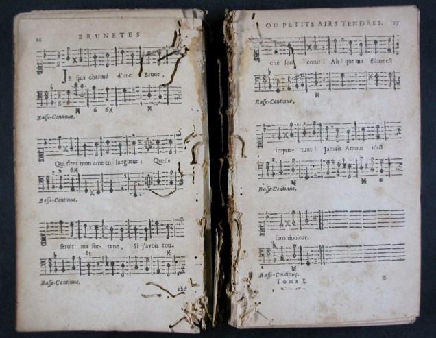 anotació musical