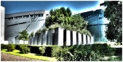 Museu de l'Holocaust 2