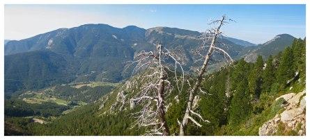Serra del Verd