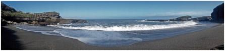 Mar de Tasmània_Truman Track-2
