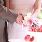 【入籍・入籍日・婚姻届け・挙式・披露宴】を英語で?marriage registration/wedding reception/wedding ceremonyの意味は?