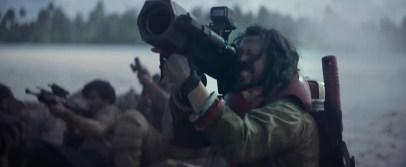 bazs-bazooka