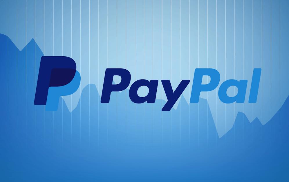 مدير PayPal يتوقع ان تصل البتكوين الى 1 مليون دولار 1
