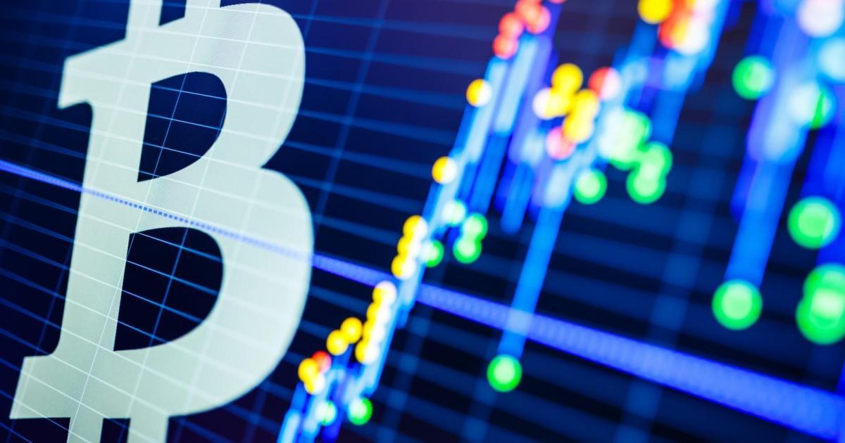 توقعات سعر البيتكوين 2019: من الصفر إلى المليون - ما رأي الخبراء؟ 1