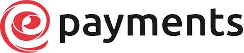 مراجعة موقع ePayments لشراء البيتكوين والعملات الرقمية 1