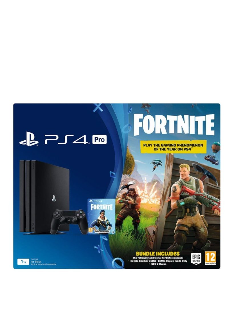 fortnite v bucks crypto are replacing gift cards on christmas wish - how to use ps4 gift card on fortnite