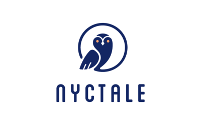 Nyctale