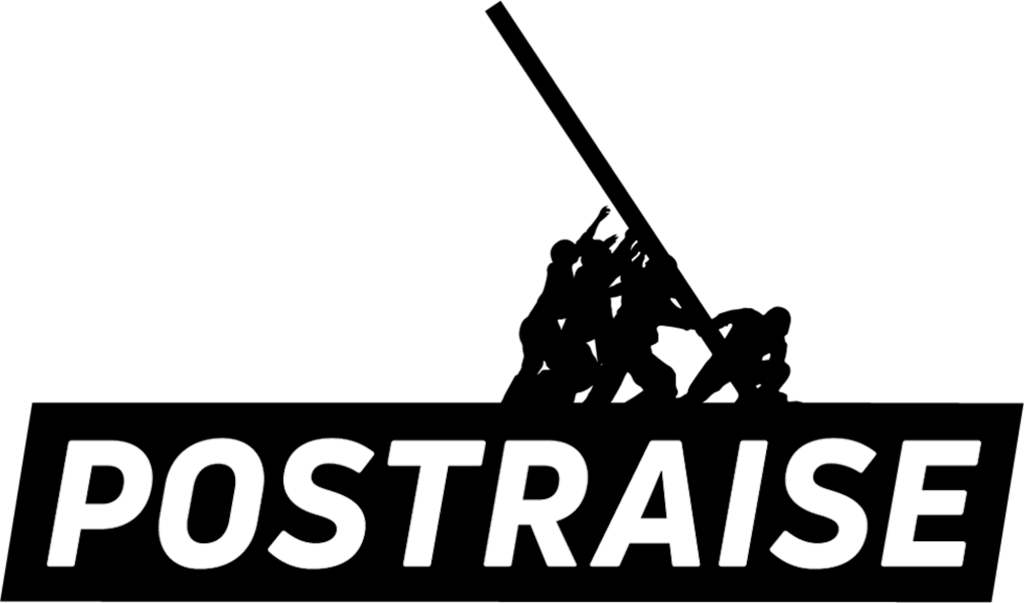 PostRaise Blockchain Banking Relations